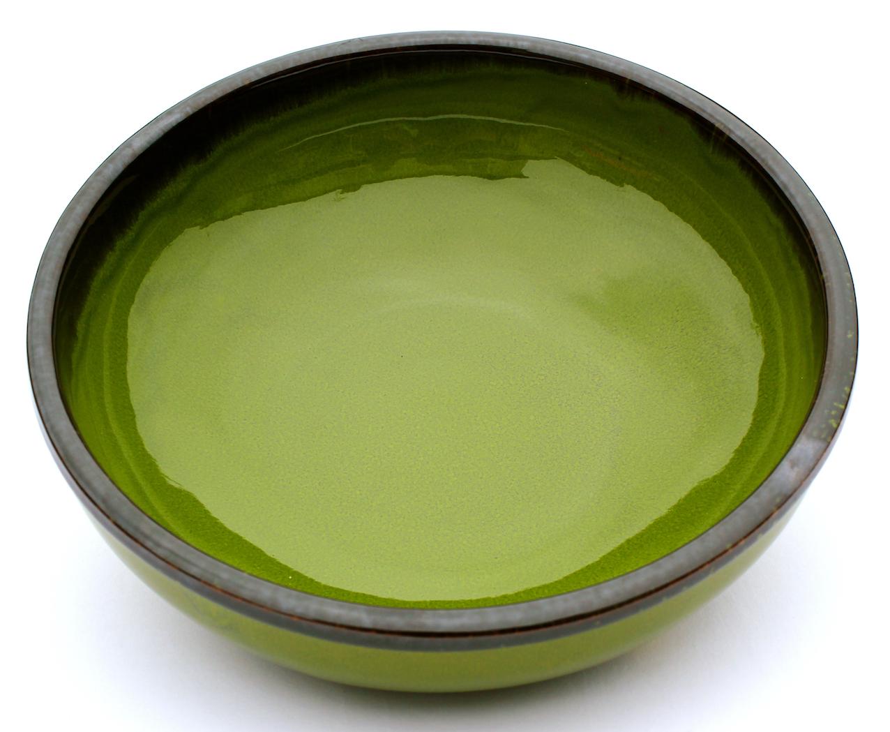 Elana pearl-green